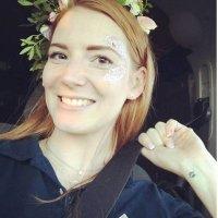 Ashleigh's Profile Photo
