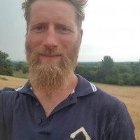 Kieran's Profile Photo