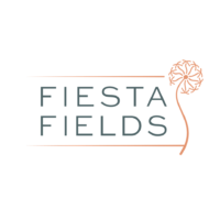 Fiesta Fields Logo